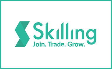 skilling review listing image