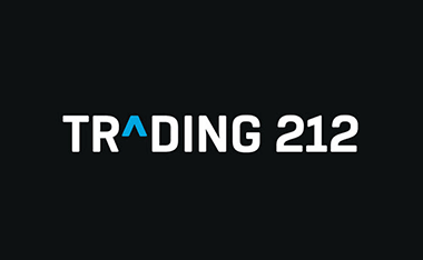 trading-212 review listing image