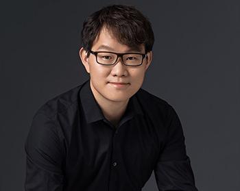 Huobi CEO Leon Li