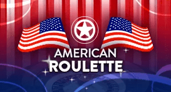 American Roulette, European Roulette, Lucky Roulette