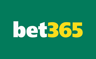 bet365 review listing image