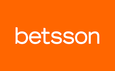 betsson review listing image