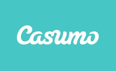 Casumo review listing image