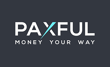 Paxful review listing image