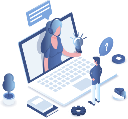 Upbit - The most trusted digital asset exchange