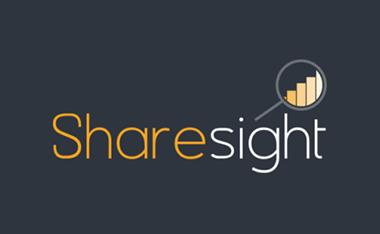 sharesight review listing image