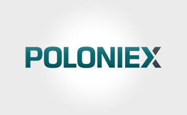 poloniex review listing image