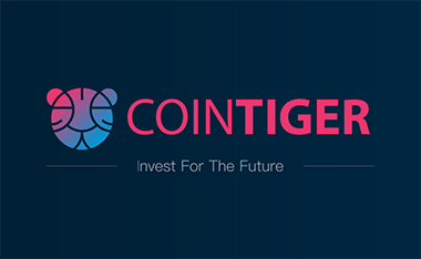 cointiger review listing image