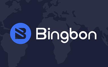 bingbon review listing image