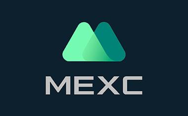mxc.com review listing image