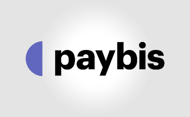 paybis review listing image